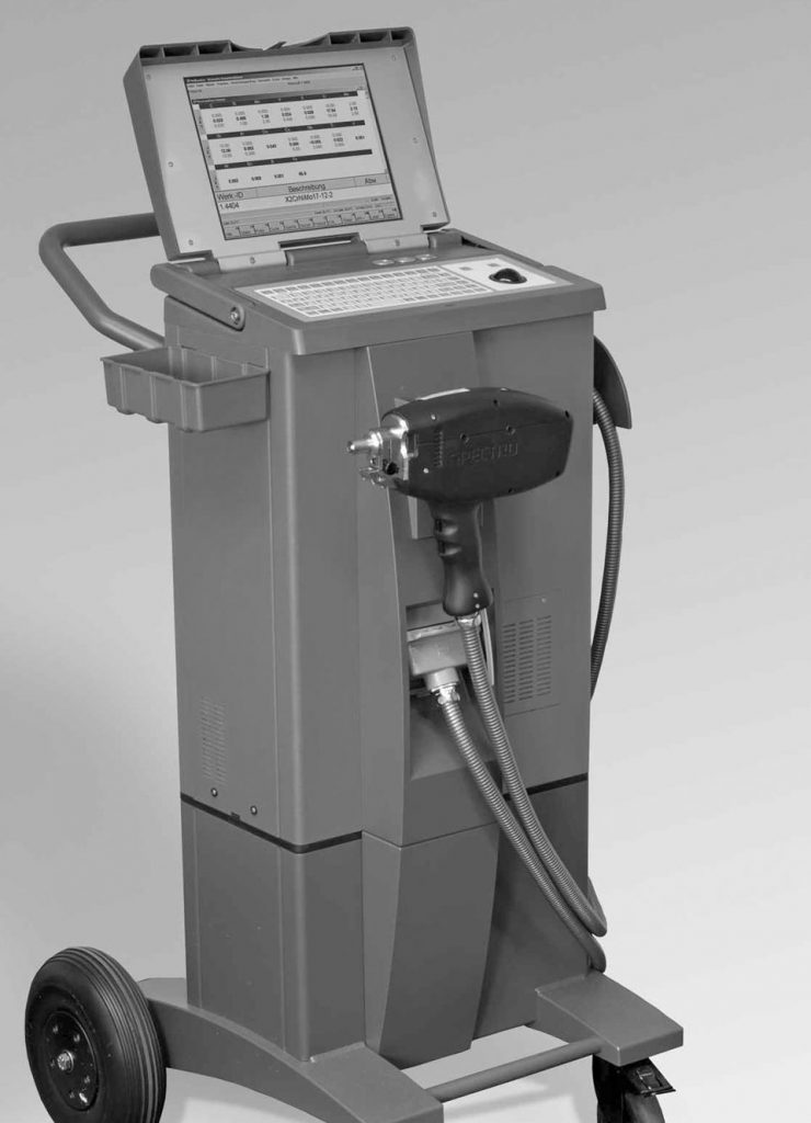 Spectrometrie_NB_WEB